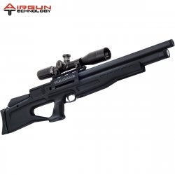 AIR RIFLE BULLPUP VULCAN 2 TACTIC SYNTHETIC