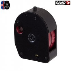 GAMO | BSA MULTI-SHOT MAGAZINE