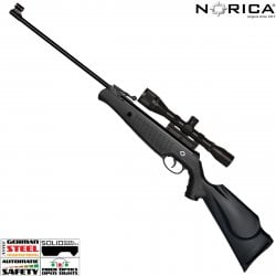 AIR RIFLE NORICA TITAN