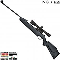 AIR RIFLE NORICA DRAGON