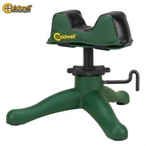 CALDWELL THE ROCK JR. SHOOTING REST