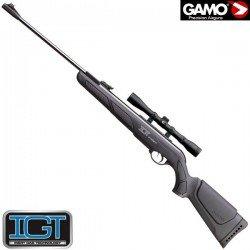 GAMO SHADOW IGT COMBO 4X32