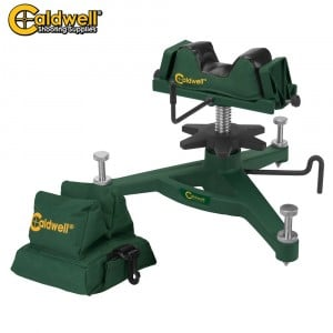 CALDWELL THE ROCK COMBO SHOOTING REST