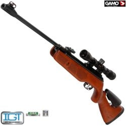 CARABINA GAMO HUNTER IGT
