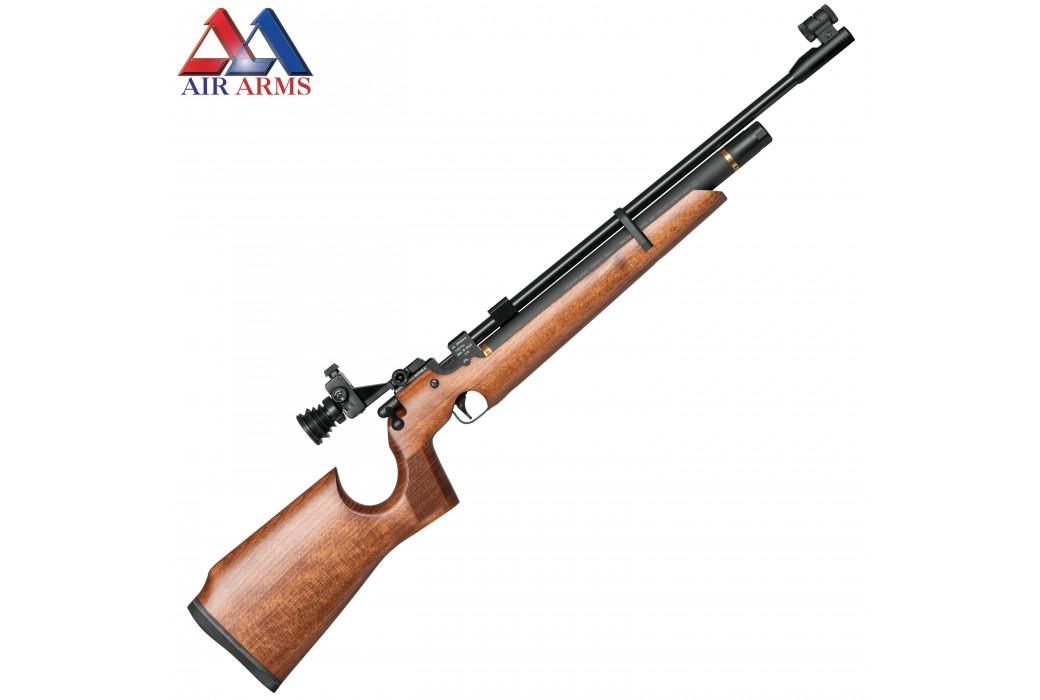 CARABINA AIR ARMS S200 TARGET