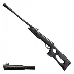 GAMO DELTA FOX WHISPER