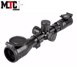 MIRA MTC OPTICS VIPER PRO 3-18X50 SCB2