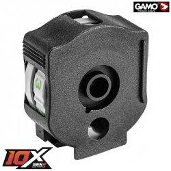 GAMO ROADSTER 10X GEN2 MAGAZINE