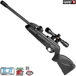 AIR RIFLE GAMO QUICKER 10 IGT