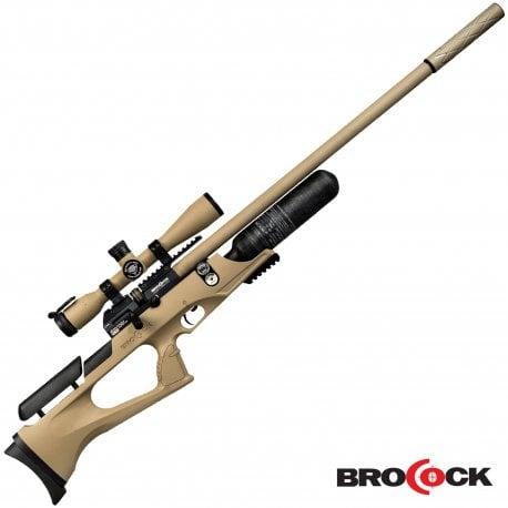 Air Rifle Magazine Pellet outil FX Daystate Weihrauch brocock BSA Air Arms Gamo