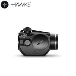 SCOPE HAWKE HAWKE VANTAGE RED DOT 1X20 (9-11mm)