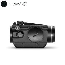 VISOR RED DOT HAWKE HAWKE VANTAGE 1X25 9-11mm
