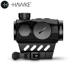 VISOR RED DOT HAWKE HAWKE SPOT-ON 1X25 WEAVER