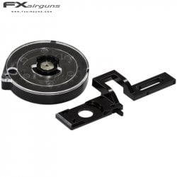 FX IMPACT SIDE SHOT MAGAZINE HI-CAP CONVERSION KIT
