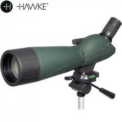 TELESCÓPIO TERRESTRE HAWKE NATURE 24-72X70
