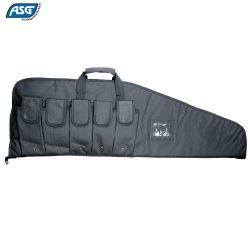 ASG BAG F/ BULLPUP RIFLE W/ SCOPE 105cm