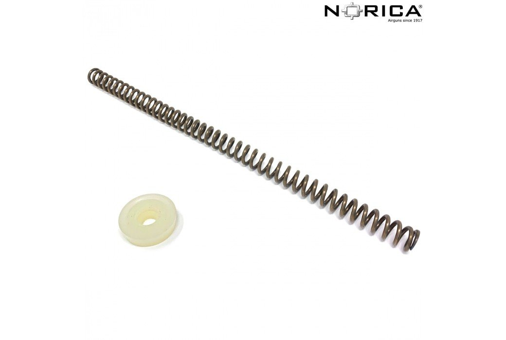 NORICA MAIN SPRING PACK HIGH POWER