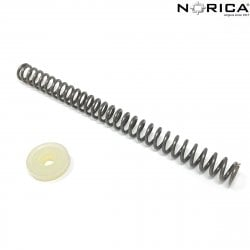 NORICA MAIN SPRING PACK STANDARD POWER