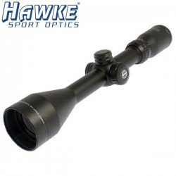 SCOPE HAWKE SPORT HD 3-9X50 IR