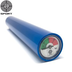 STEYR LP / EVO 10 AIR CYLINDER BLUE