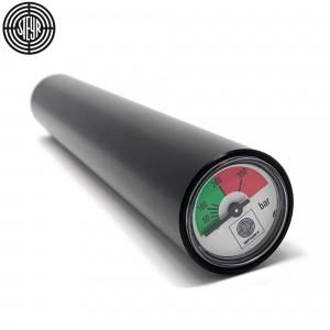 STEYR LP / EVO 10 AIR CYLINDER BLACK