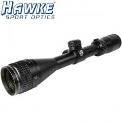 SCOPE HAWKE AIRMAX EV 3-9X40 AO