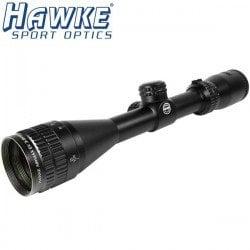 SCOPE HAWKE AIRMAX EV 3-9X40 AO