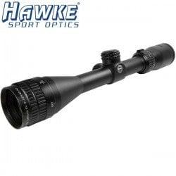HAWKE AIRMAX EV 4-12X40 AO