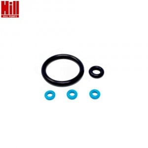 HILL QUICK SERVICE KIT FOR MK4 HAND PUMP
