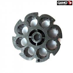 GAMO MAGAZINE PT-80
