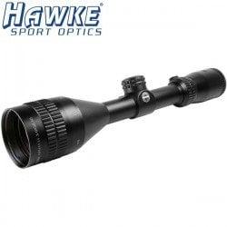 VISOR HAWKE AIRMAX EV 3-9X50 AO