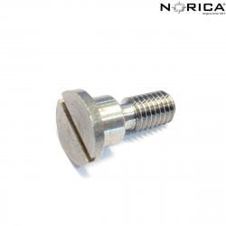 NORICA PISTON SEAL SCREW