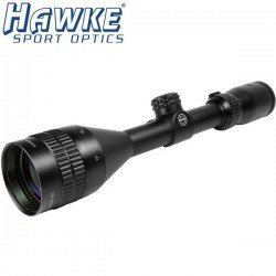 SCOPE HAWKE AIRMAX EV 4-12X50 AO
