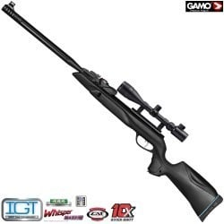 AIR RIFLE GAMO SPEEDSTER IGT 10X GEN2