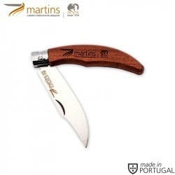 MARTINS POCKET KNIFE ELLEGANCE M KUBITÉ 8CM
