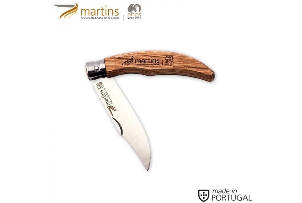 MARTINS POCKET KNIFE ELLEGANCE M CARRASCO 8CM