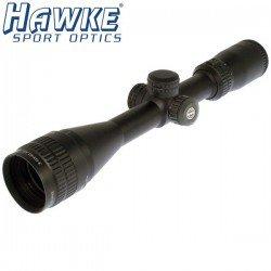 SCOPE HAWKE PANORAMA 3-9X50 AO IR EV