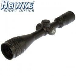 VISOR HAWKE PANORAMA 3-9X50 AO IR EV