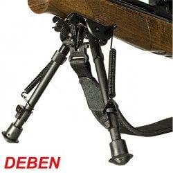 "DEBEN BIPÉ 15-23cm (6-9"")"