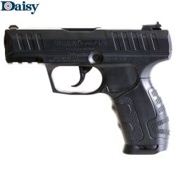 AIR PISTOLET CO2 DAISY POWERLINE 426
