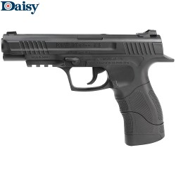 CO2 AIR PISTOL DAISY POWERLINE 415