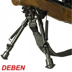 "DEBEN BIPIED 23-33cm (9-13"")"