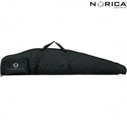 NORICA RIFLE + SCOPE BAG 132CM DELUXE