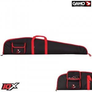 GAMO RIFLE + SCOPE BAG 130CM 10X