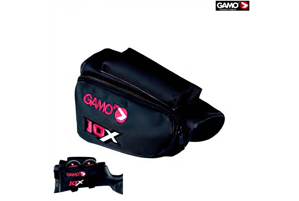 GAMO 10X STOCK COVER