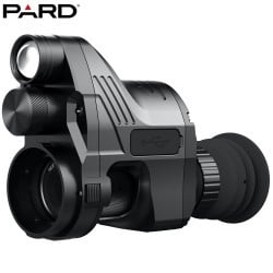 NIGHT VISION RIFLE SCOPE ADD-ON PARD NV007 16mm