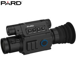 NIGHT VISION RIFLE SCOPE PARD NV008
