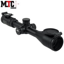SCOPE MTC OPTICS VIPER PRO TACTICAL 3-18X50 SCB2