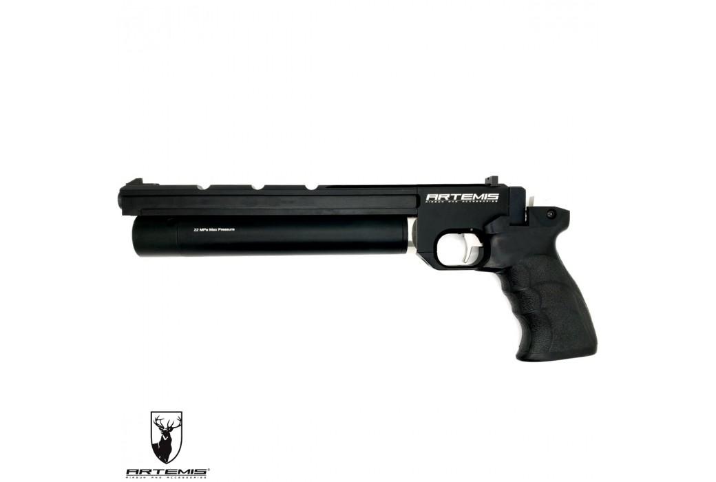 PISTOLET PCP SPA ARTEMIS PP700S-A