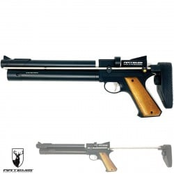 PCP AIR PISTOL SPA ARTEMIS PP750